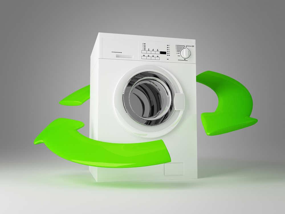 Elige tus electrodomésticos desde casa