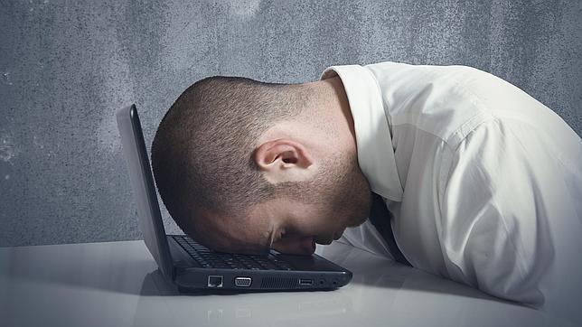 Los casos más comunes de estafas por internet