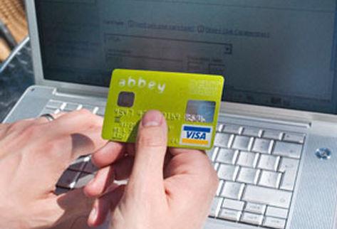 Los fraudes más corrientes en internet