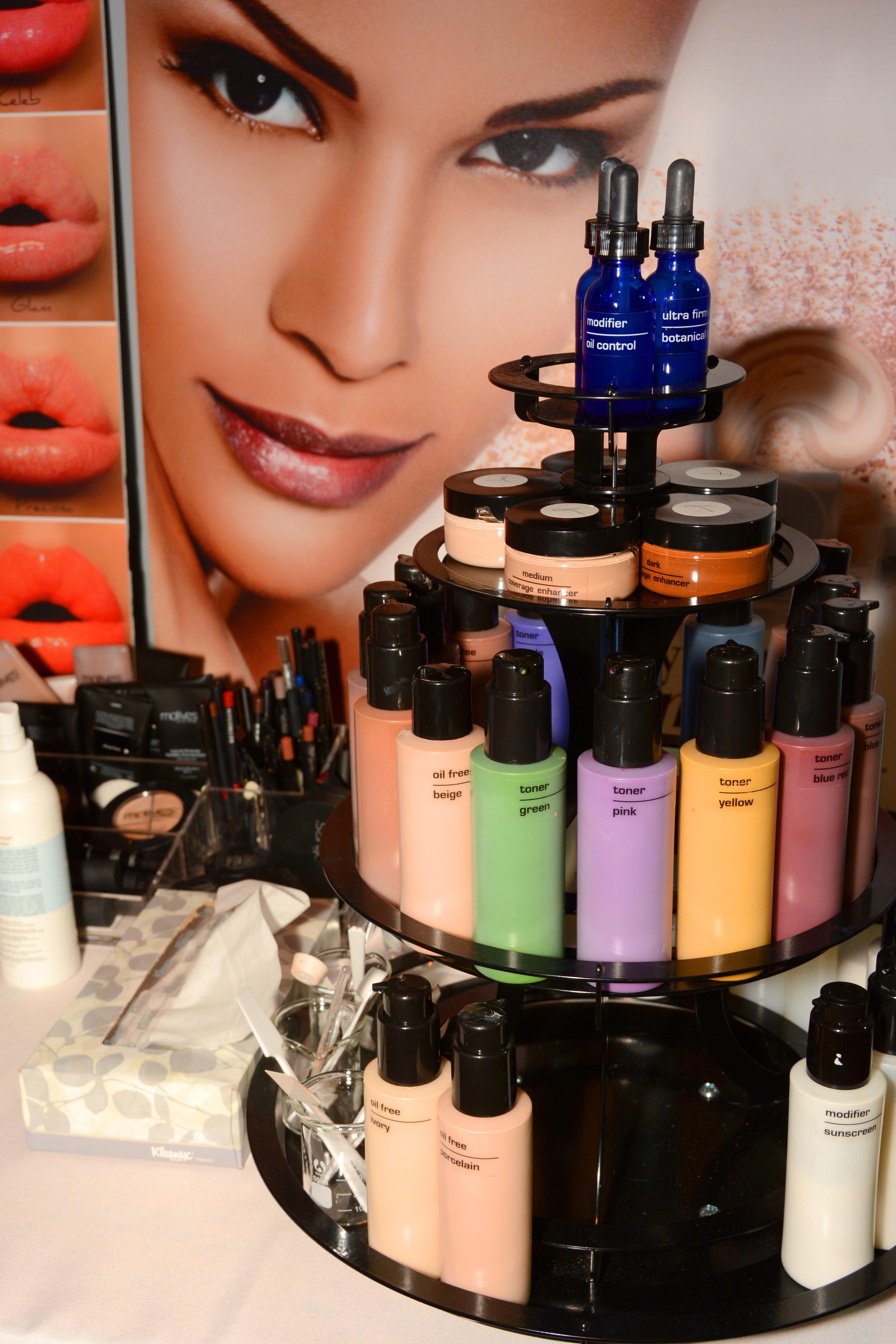 Productos de estética y peluquería económicos