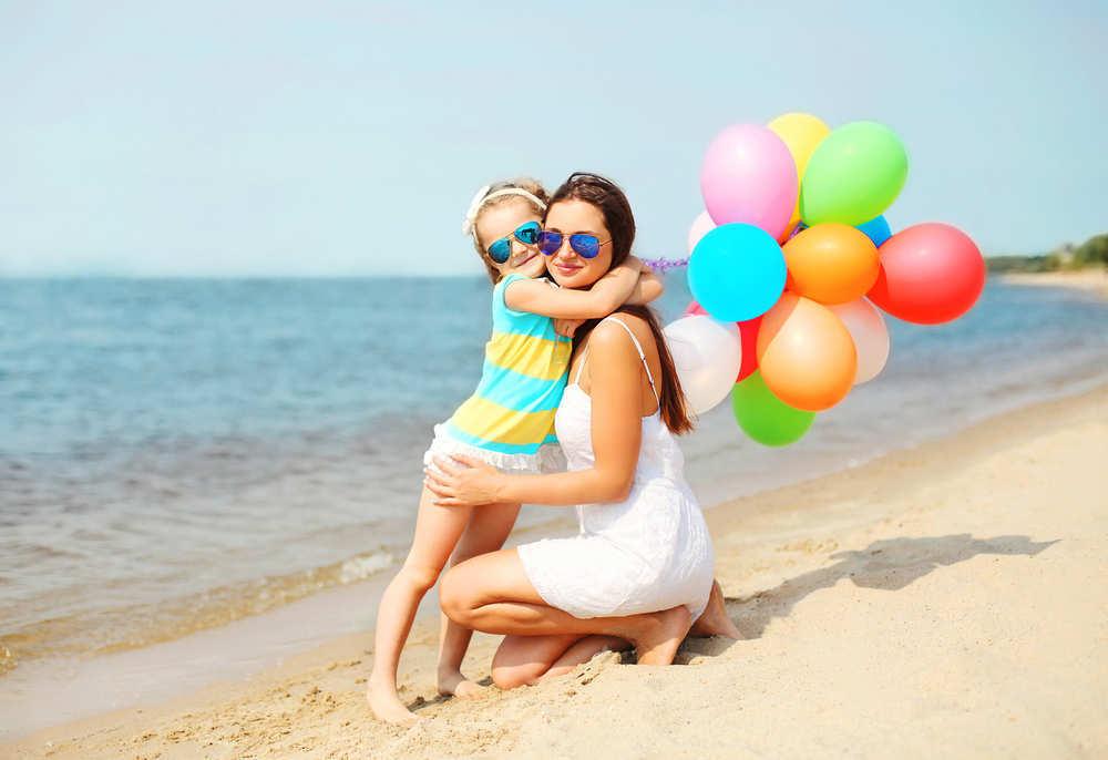 Diez ideas para regalar por el Día de la Madre y que puedes comprar por Internet