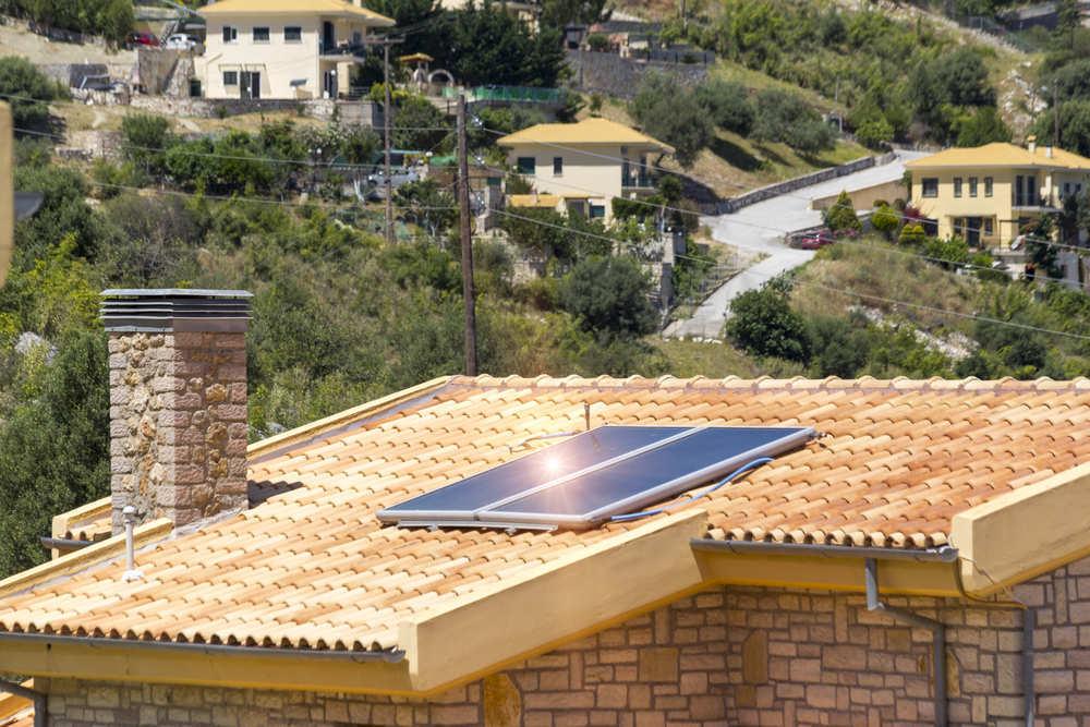 La importancia de las empresas de energías renovables