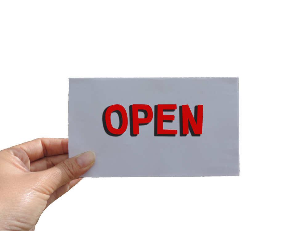 La mejor asesoría para abrir tu propio negocio en Santander