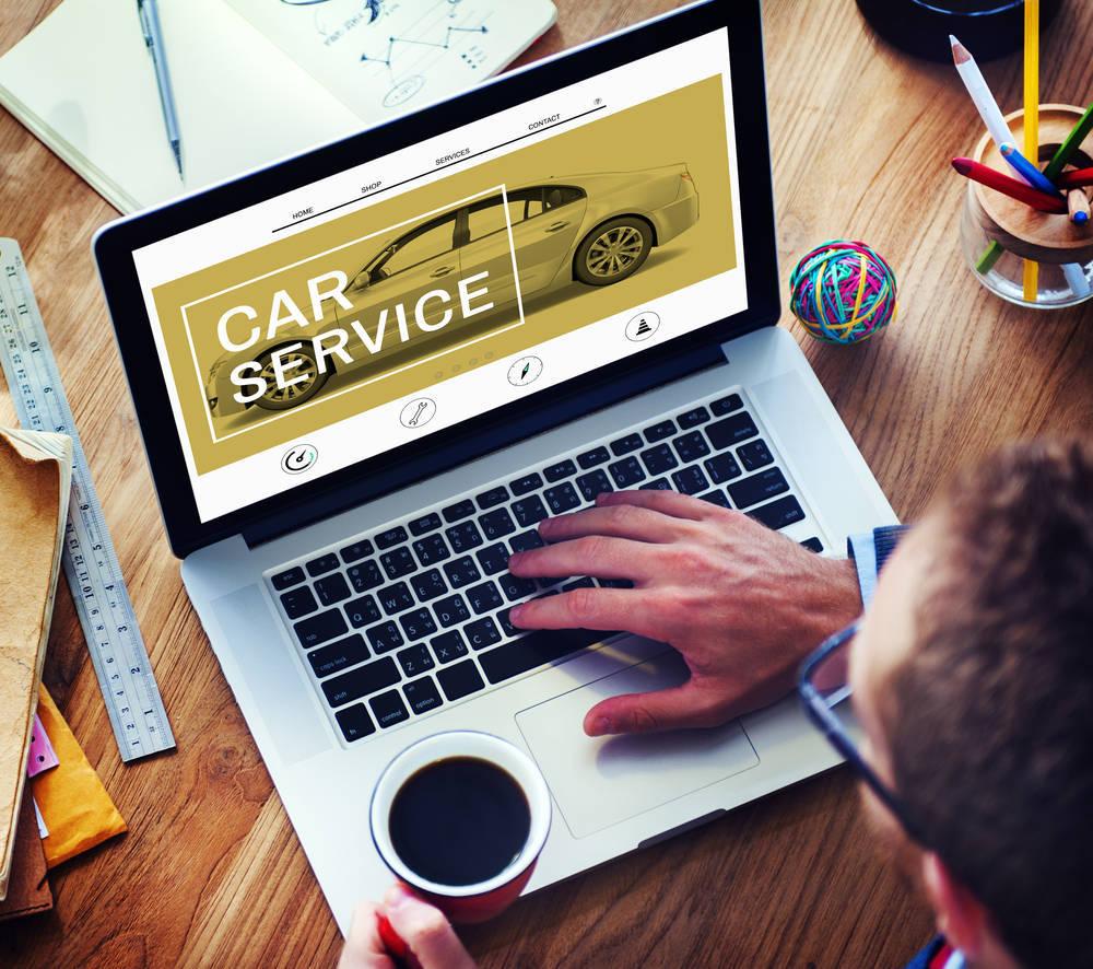 Sectores Profesionales y sus Compras por Internet