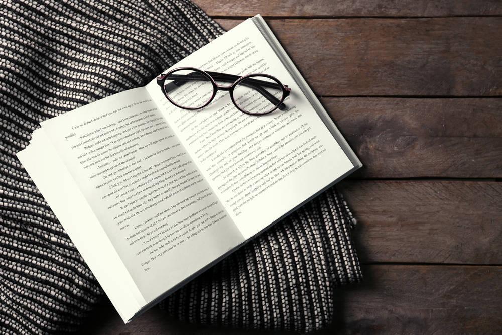 Una nueva perspectiva para tus publicaciones