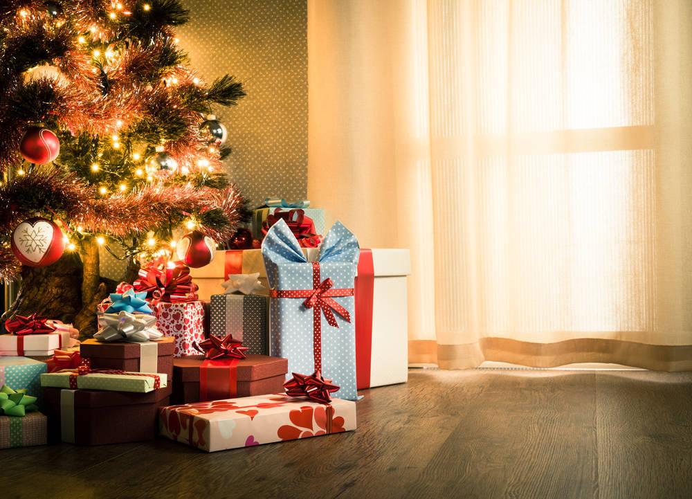 Todavía estás a tiempo de comprar regalos baratos online para Reyes