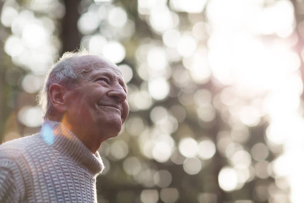 Cuidados para Personas con Alzheimer