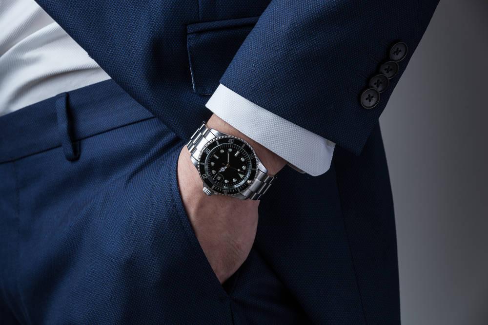 Relojes de calidad a un click