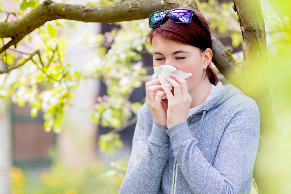 Probelte Pharma: una trinchera para combatir la alergia