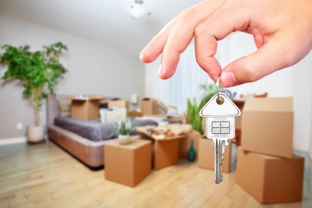 Consejos para buscar una segunda vivienda