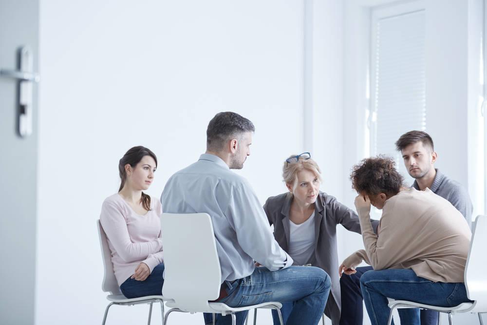 Cuáles son los trastornos mentales más comunes y dónde tratarlos