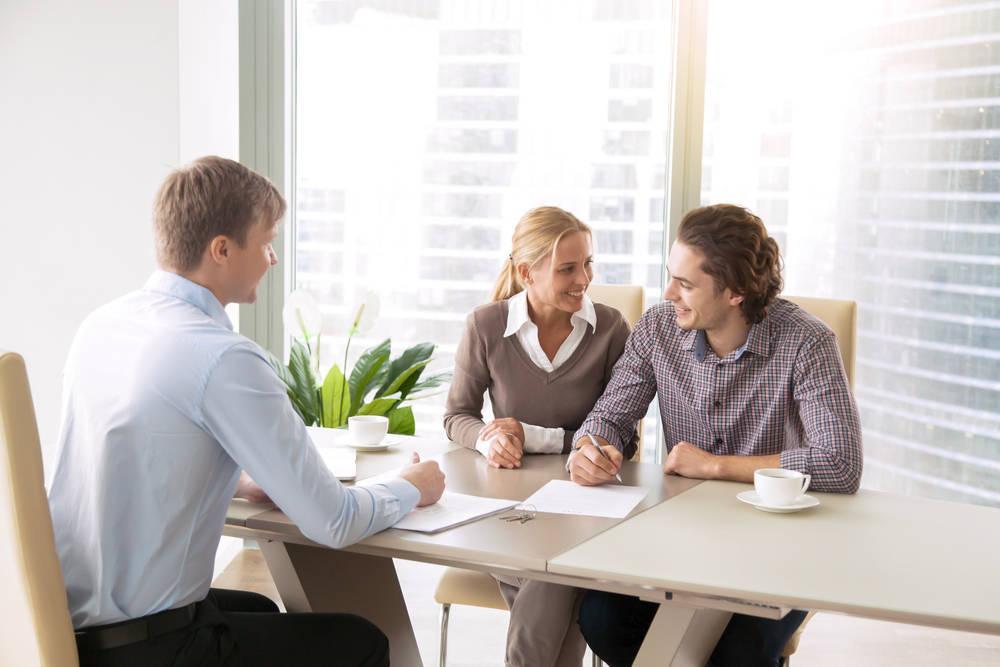 En qué te puedes beneficiar del renting para tu negocio
