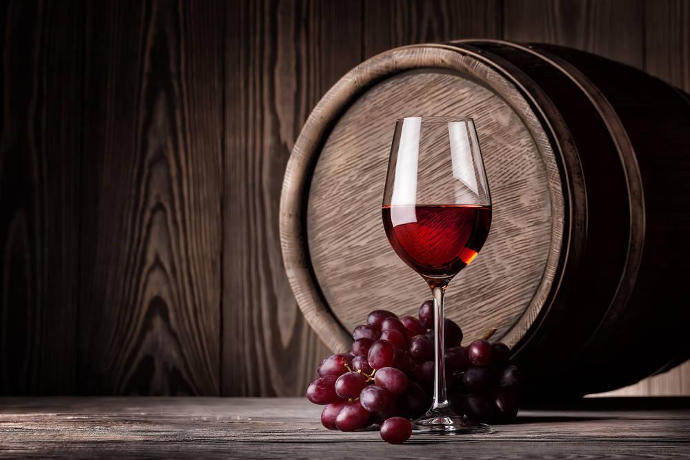 Ventajas de comprar vino por Internet