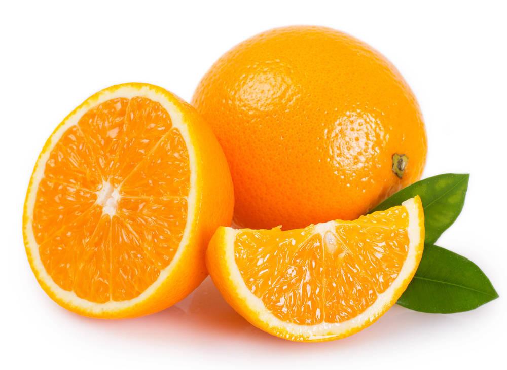 Naranjas al día, calidad al alcance del consumidor