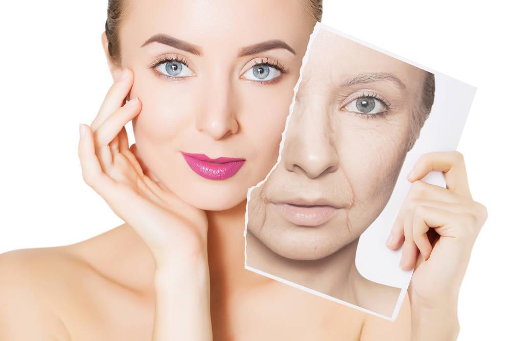 Por qué deberías meter en la cesta de la compra productos para el cuidado de la piel