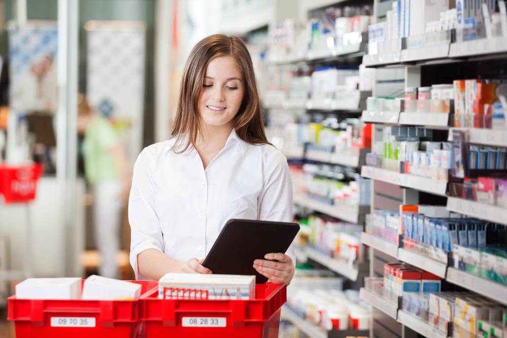 La tecnología más punteras llegan a las farmacias de nuestro país