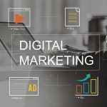 El marketing digital, una apuesta creciente entre el empresariado español