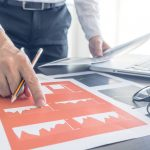 Conoce la herramienta que mejorará la gestión de tu empresa