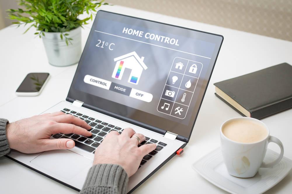 La domótica, la tecnología que nos hará cambiar la forma de ver nuestra casa