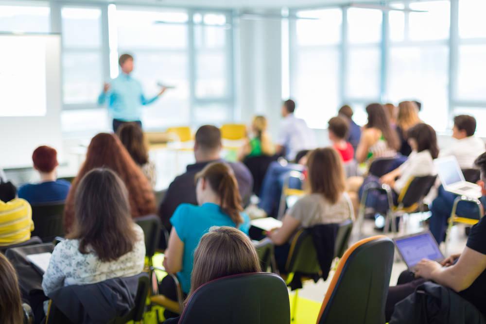 La importante función de IVI Global Education