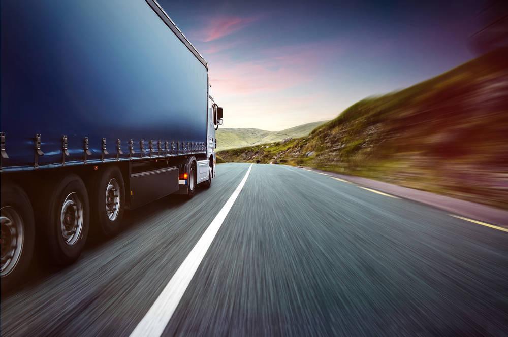 Claves para elegir empresa de logística y transporte internacional