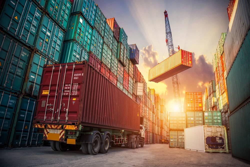 Los servicios de logística son el pilar fundamental que hace crecer a una empresa