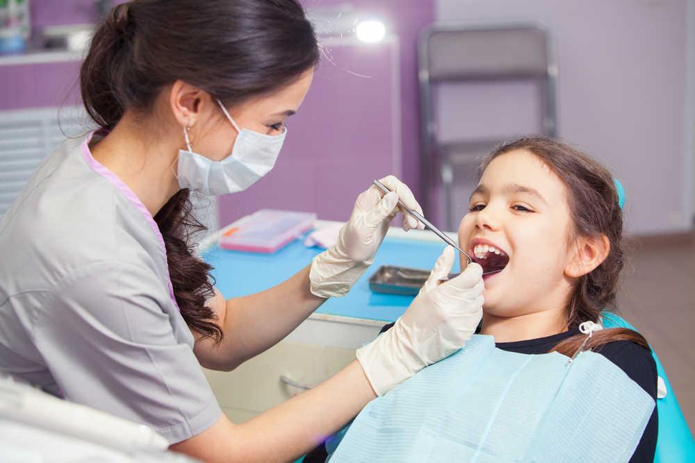 Cómo abrir una clínica dental. Resolvemos sus dudas