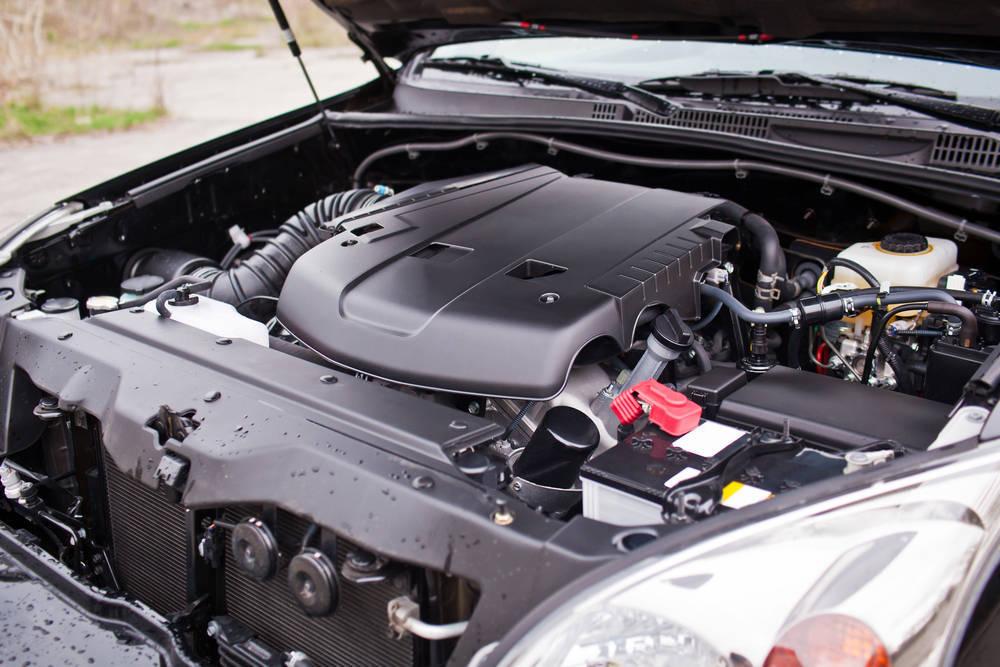 Las grandes ventajas de los motores reconstruidos