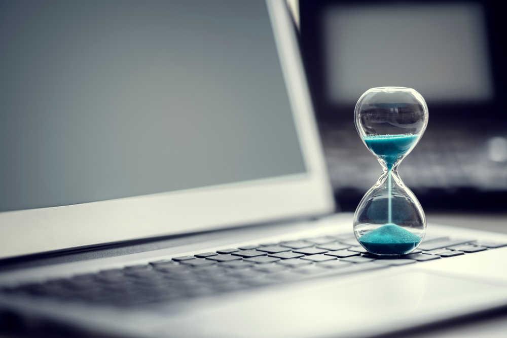 Cómo te afecta la ley de registro de la jornada laboral