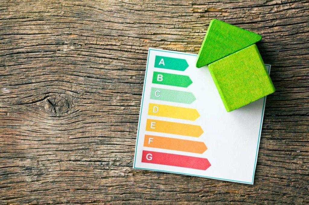 Todo lo que quisiste saber sobre el certificado energético