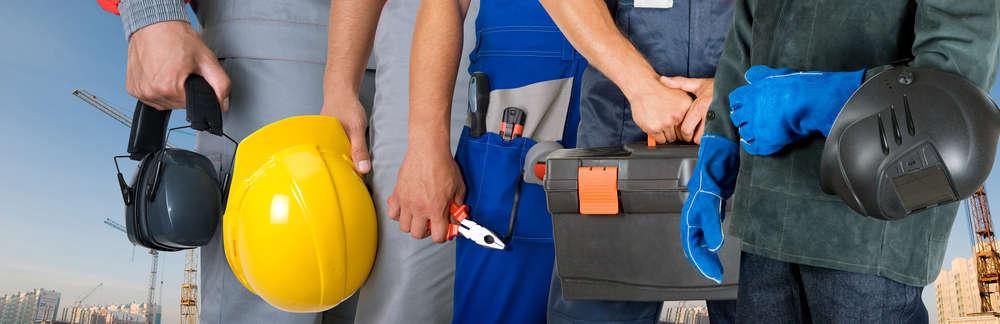 Vestuario Laboral: Un aliado para la empresa y para el trabajador