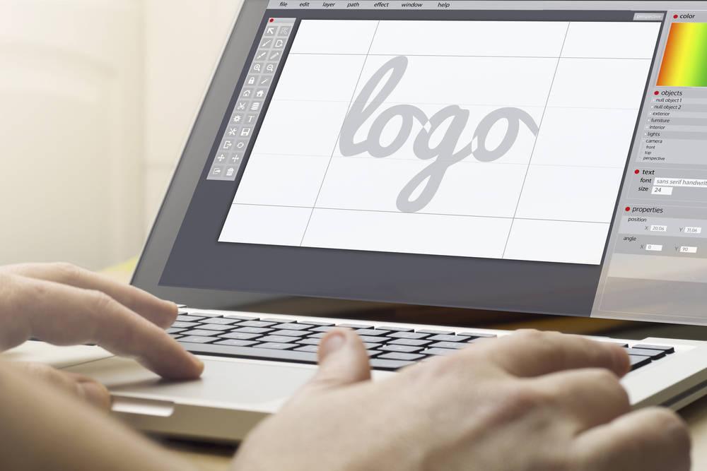 Cómo elaborar un logo que haga rentable tu marca