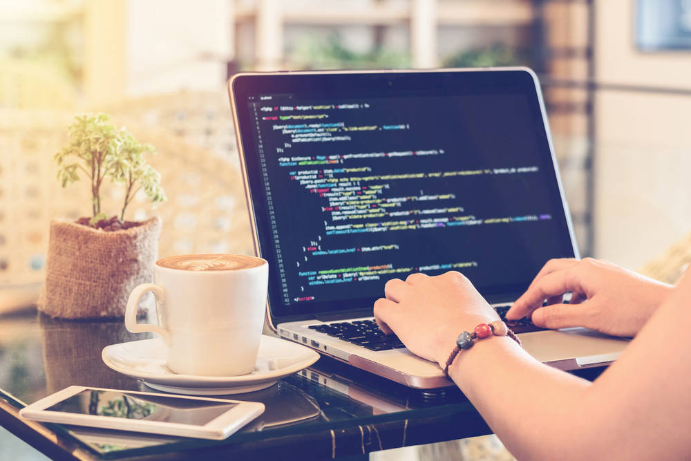 Consejos para elegir empresa de diseño web