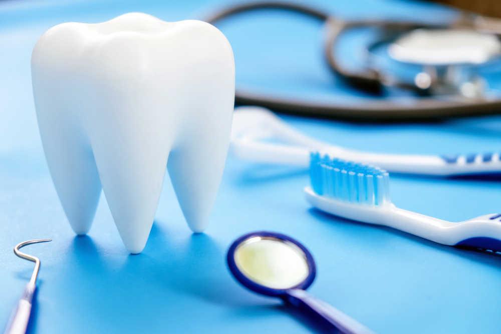 Clínicas dentales: cómo diferenciarte de la competencia en el mercado digital