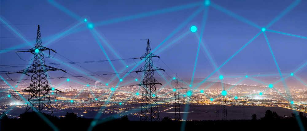 Todo lo que debes saber sobre el mercado eléctrico en España
